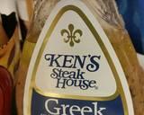 Chicken Greek Gyros recipe step 2 photo