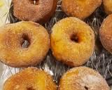 Easy peasy donuts recipe step 2 photo