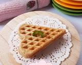 371. Kue Bapel Pisang Cinnamon langkah memasak 17 foto