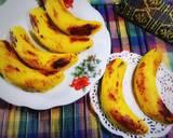 Tokyo Banana KW Simple langkah memasak 5 foto