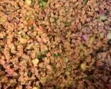 Foto del paso 2 de la receta Ceviche de soya