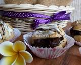 Soes Vla Coklat Ricke Indriani #pr_SoesBukanSoes langkah memasak 24 foto