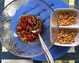 Tumis Pakchoy Cah Sapi langkah memasak 6 foto