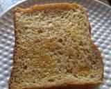Tri colour Fruity Sandwich recipe step 2 photo