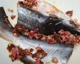 Ikan Patin Goreng khas Banjar langkah memasak 1 foto