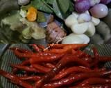 """""""Ayam Sisit Bali"""" langkah memasak 2 foto"""