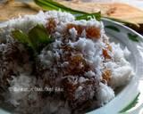 Ongol Ongol Versi Kukus #rabubaru langkah memasak 10 foto