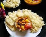Beef & Potatoes Curry langkah memasak 5 foto