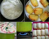 Bolen Pisang Coklat (korsvet) langkah memasak 8 foto