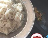 Misoa tumis sayur enak #homemadebylita langkah memasak 6 foto