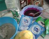 Es Potong Jadul #pekaninspirasi langkah memasak 1 foto