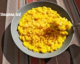 صورة الخطوة 5 من وصفة ماك اند تشيز mac and cheese