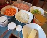 Chicken Pot Pie recipe step 1 photo