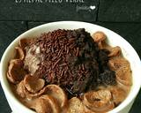 Es Kepal Milo Viral langkah memasak 7 foto