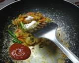 Makhmali paneer recipe step 2 photo