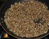 Walnuts Snowballs recipe step 2 photo