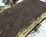 Bolu Susu Oreo langkah memasak 5 foto