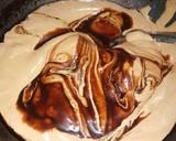 Brownies cinta specaial langkah memasak 3 foto