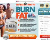 Pegasus Diet Keto Reviews Benefits Ingredients Weight Loss