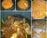 Ayam bakar taliwang langkah memasak 2 foto