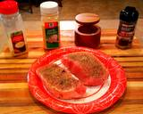 Mike's Thick Cut Top Loin Pork Chops Over Mashed Potatoes recipe step 6 photo