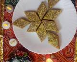 Chana Barfi recipe step 5 photo