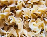 Pizza Noodle 🍕 Bake recipe step 5 photo