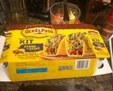 The best American tacos recipe step 8 photo