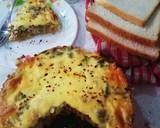 Alabama breakfast pie recipe step 10 photo
