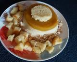 Mango bread cake recipe step 5 photo