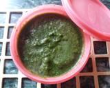 3-इन-1 व्रत वाले आलू (3 in 1 vrat wale aloo recipe in Hindi) रेसिपी चरण 1 फोटो