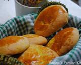 Naan Fateere recipe step 19 photo