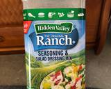 Crockpot Ranch Chicken recipe step 3 photo