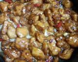 247.~ayam goreng Oren's jus~ langkah memasak 5 foto