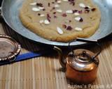 Persian halvah recipe step 19 photo