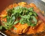 Ayam woku khas Manado langkah memasak 4 foto