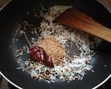 Bharwa Mirchi recipe step 1 photo