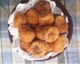 SITIMUN #prreecook_sosisnyasist langkah memasak 10 foto