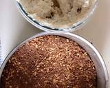 Gâteau Schoko bon