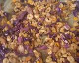 Kidney Diet Shrimp Tacos recipe step 2 photo