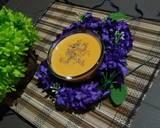 Saus Keju Cocol ala R*cheese langkah memasak 6 foto