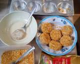 Naget Ayam Praktis langkah memasak 2 foto