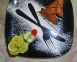 Spring roll & samosa using leftover meat pie doughmatakin girki5 hoto