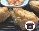 Hakong / Hekeng / Gohyong Ayam #homemadebylita langkah memasak 8 foto