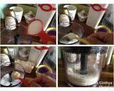 Honey Roasted Almond langkah memasak 2 foto