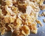 Anarsa recipe step 1 photo