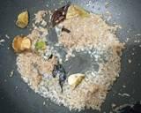 Sosis Solo isi Ayam langkah memasak 2 foto