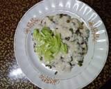 Mix veg and peas salad recipe step 3 photo