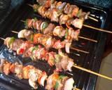 Shish kebab recipe step 3 photo