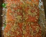 Chicken Parmesan Sliders recipe step 18 photo